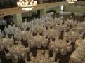 victoria-ballroom-wedding-i-89.jpg